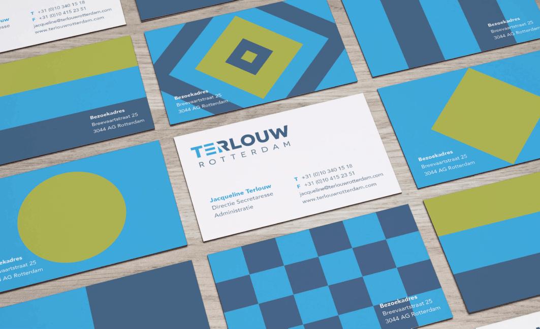 webdesign, ux designer, website laten maken Rotterdam, grafisch ontwerp rotterdam