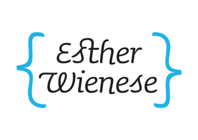 Esther Wienese