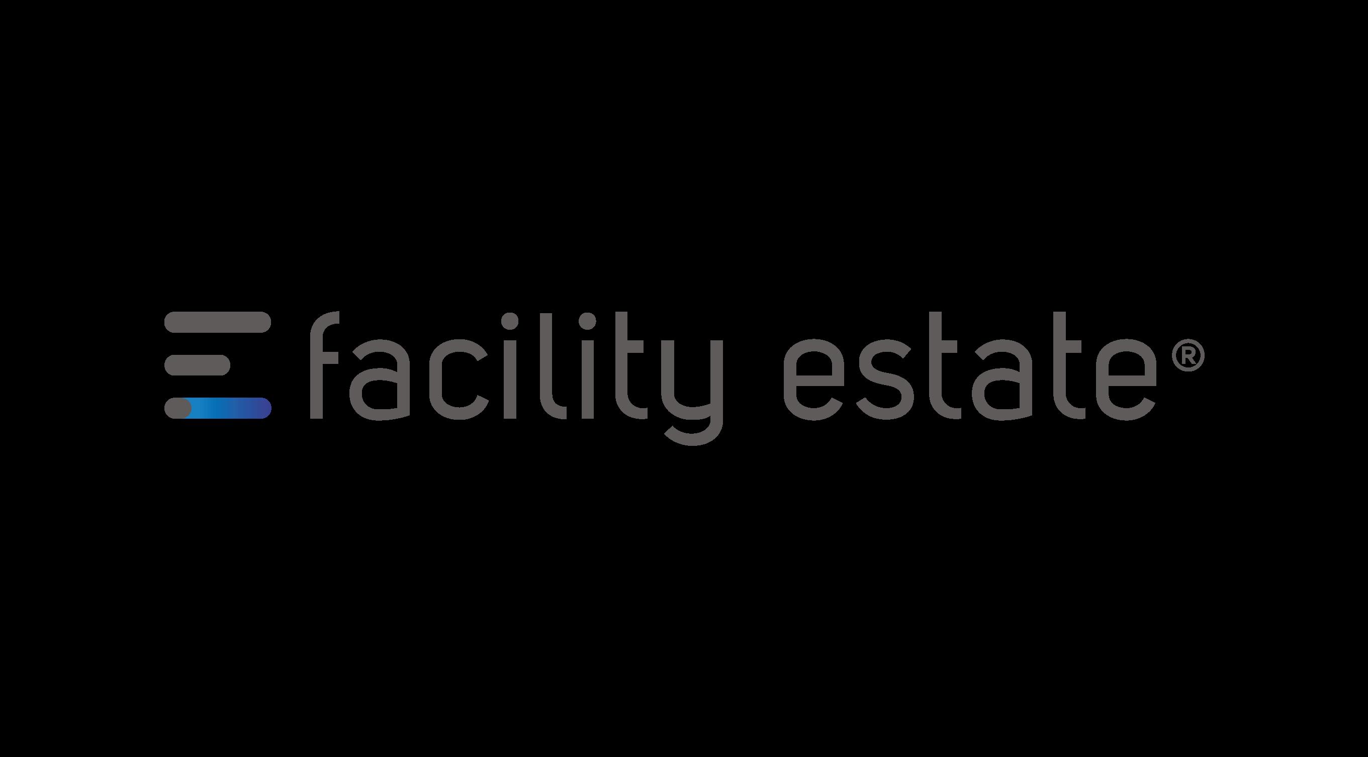 nieuw logo, ux designer, website laten maken Rotterdam, grafisch ontwerper