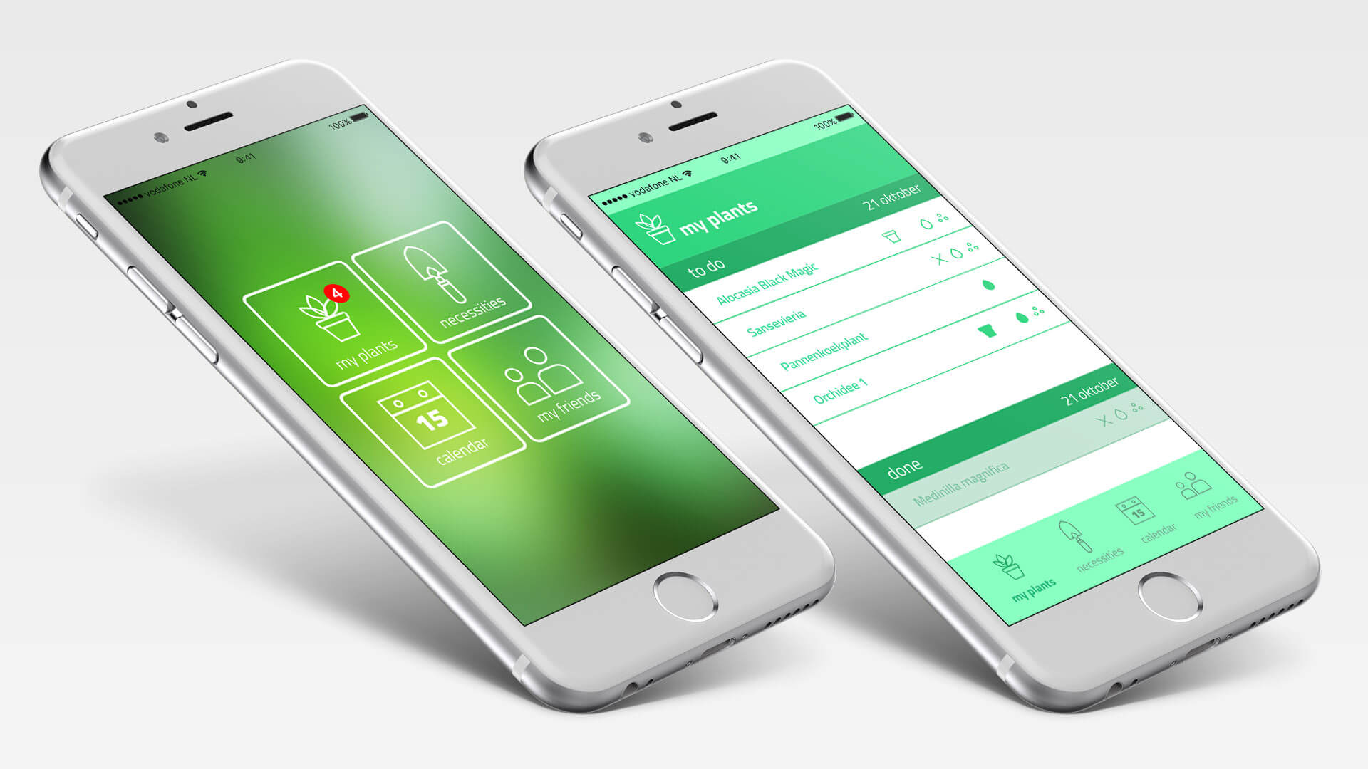 ux design, ux designer, website laten maken Rotterdam, grafisch ontwerper
