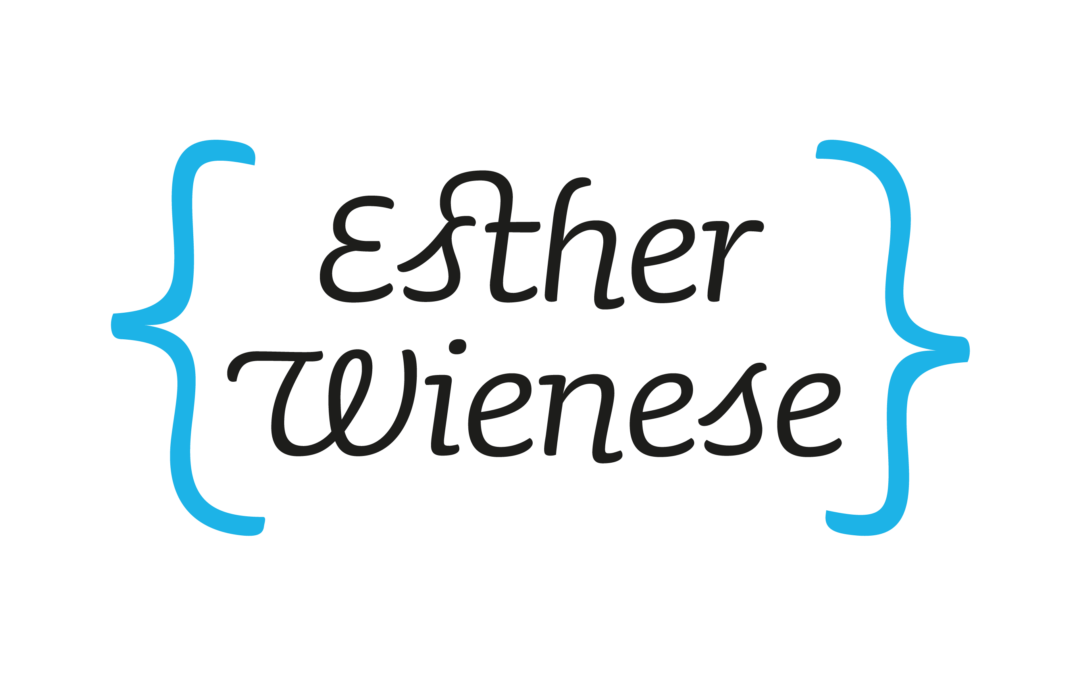 Esther Wienese