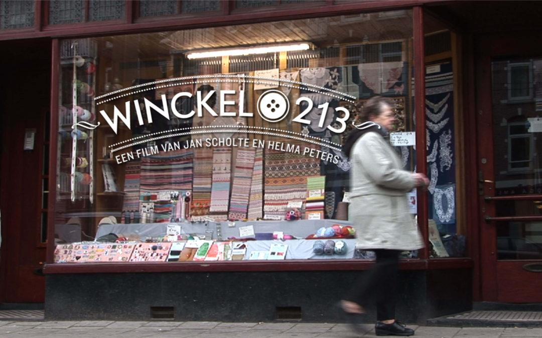 Winckel 213
