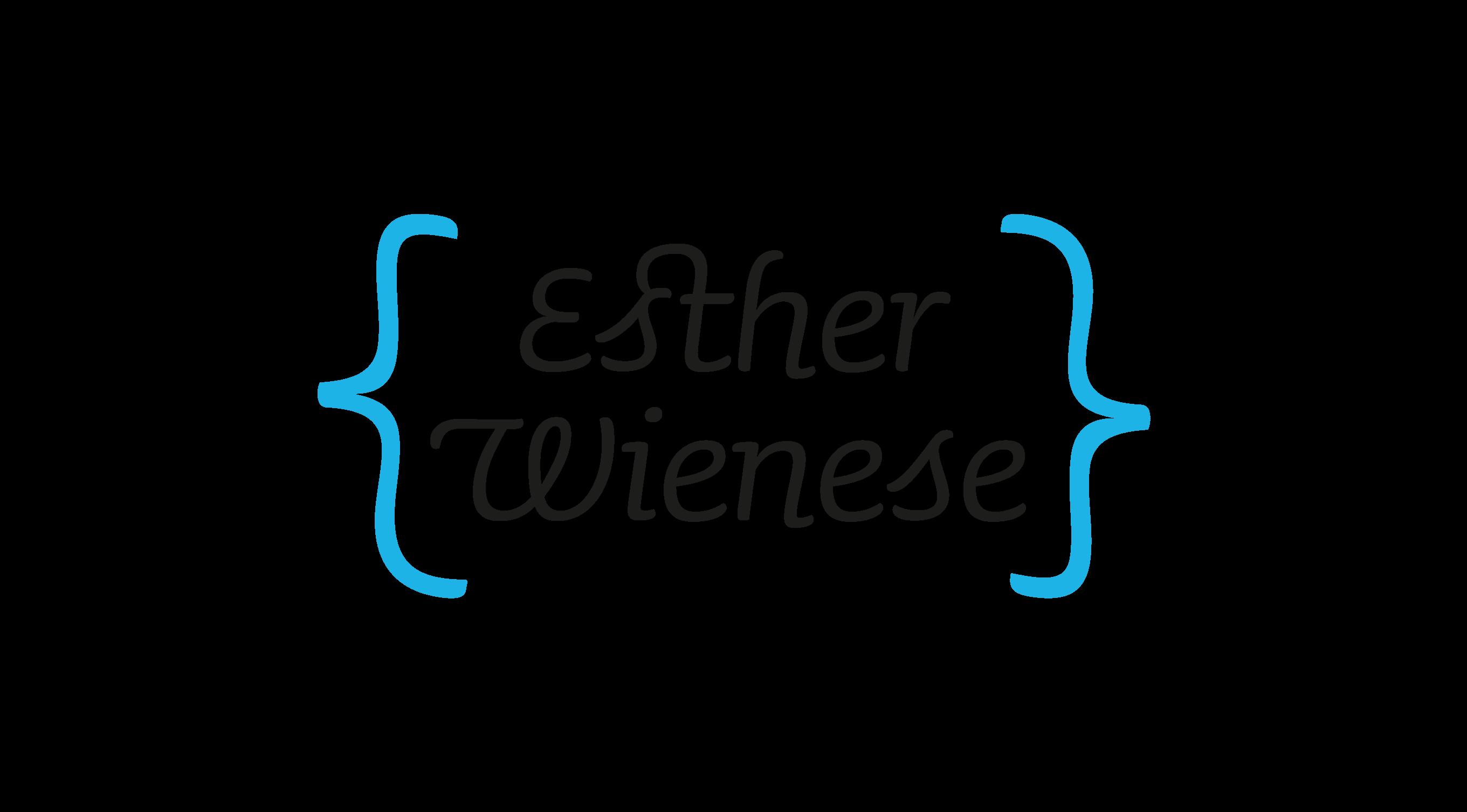 Logo laten ontwerpen door een grafisch ontwerper