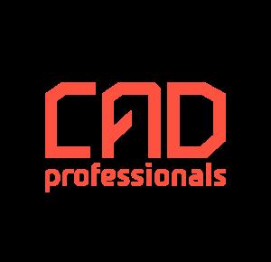 logo laten ontwerpen grafisch ontwerper project page CAD professionals desktop