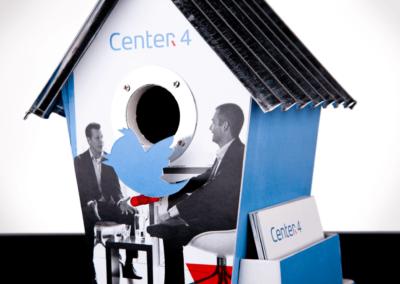 Center 4