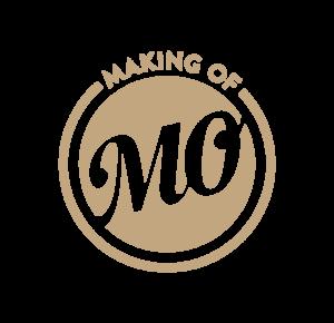 logo_laten_ontwerpen_grafisch_ontwerper_making-of