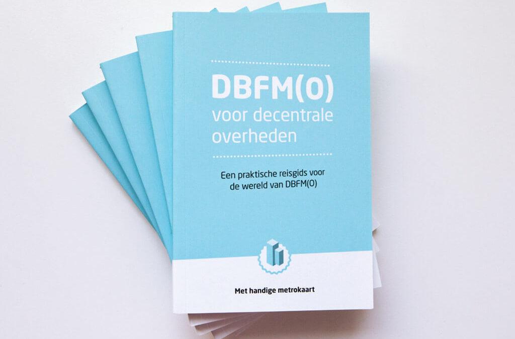 DBFM(O)