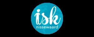 School logo laten ontwerpen