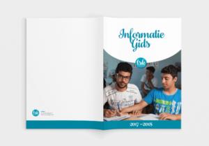 Informatiegids voor scholen