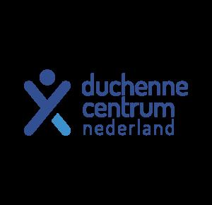 logo_laten_ontwerpen_grafisch_ontwerper_duchenne_centrum_mobile_parallax