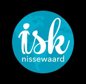 Logo voor een school laten ontwerpen door grafisch ontwerper
