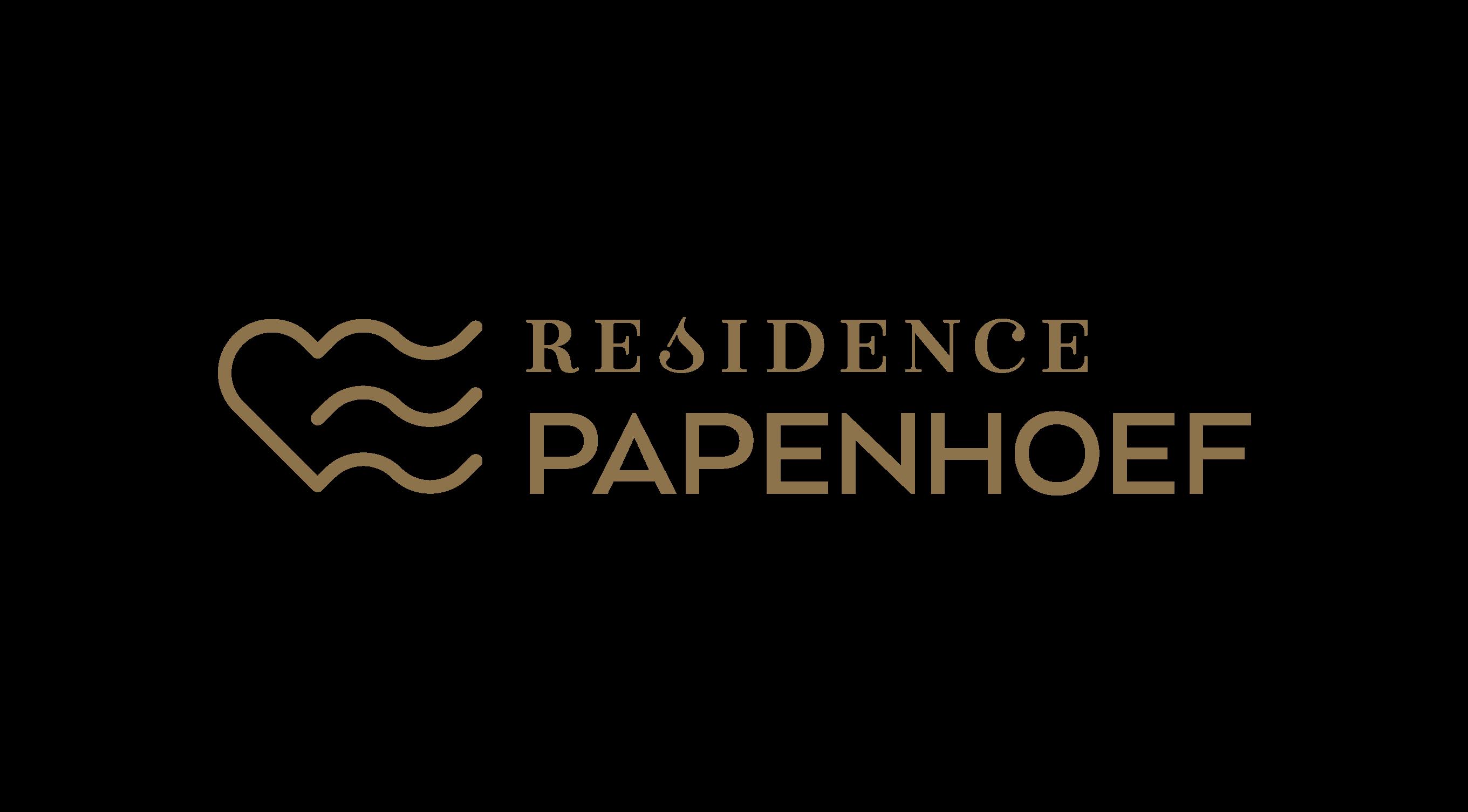 Logo laten ontwerpen, ux designer, website laten maken Rotterdam, grafisch ontwerper