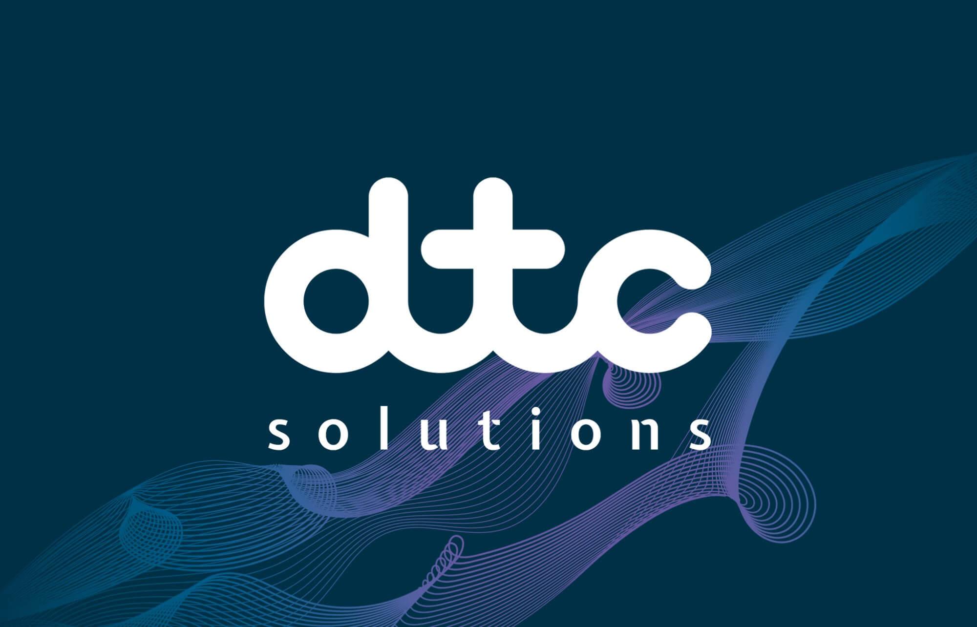 waaraan voldoet een goed logo, logo laten ontwerpen rotterdam, kraakmakend, professioneel logo